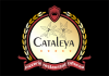 logo Restaurant Cataleya