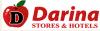 logo Darina Dacia