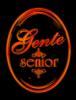 logo Gente senior