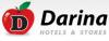 logo Darina