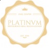 logo Platinum Restaurant