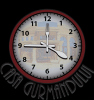logo Casa Gurmandului
