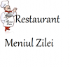 logo Restaurant Meniul Zilei