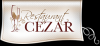 logo Cezar Restaurant