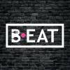logo B.EAT Bistro