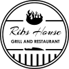 logo RibsHouse