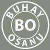 logo Buhay Osanu